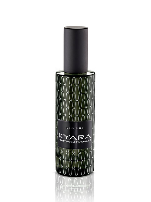 Linari Kyara Room Spray (100ml)