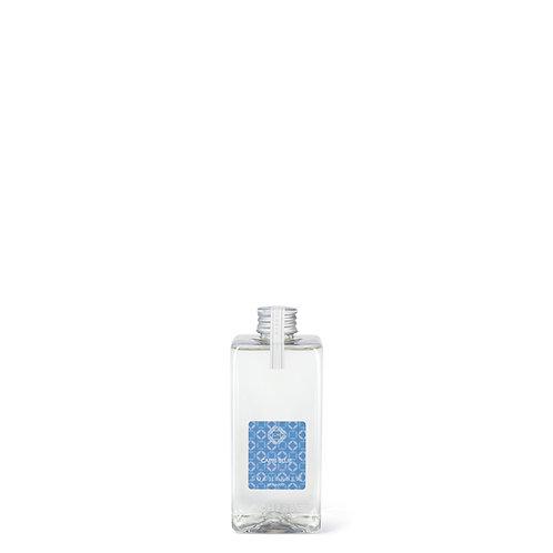 Locherber Capri Blue Refill (500ml)