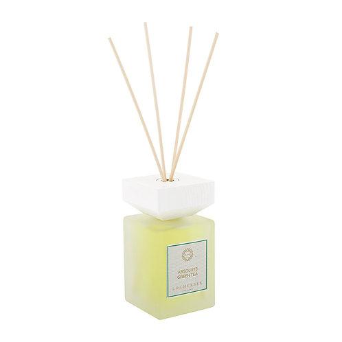 Locherber Absolute Green Tea Diffuser (100ml)