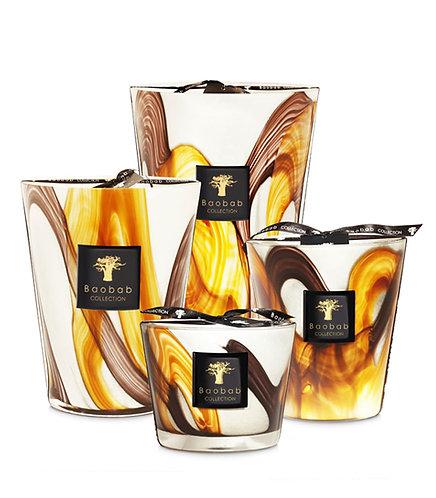 Nirvana - Spirit Candle