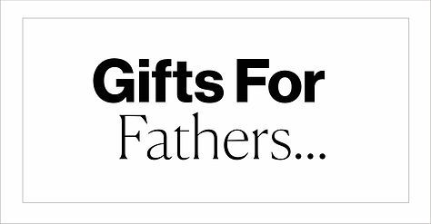giftsforfathers2.jpg