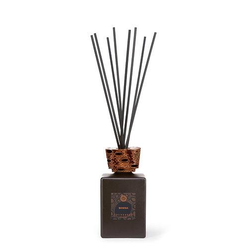 Banksia Diffuser (500ML)
