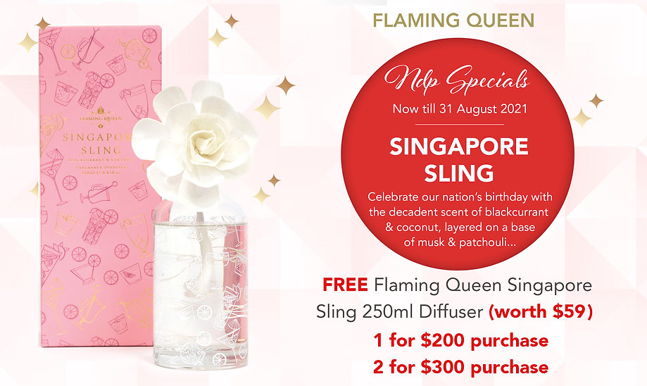 FQ-Singapore-Sling-diffuser---FREE4.jpg
