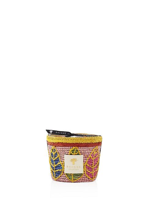 Baobab Collection Ravintsara - Hanitra Candle  (Max 10)