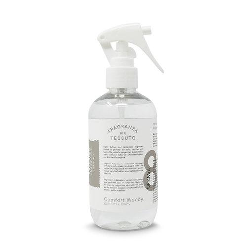 Fabric Spray - Comfort Woody (250ml)