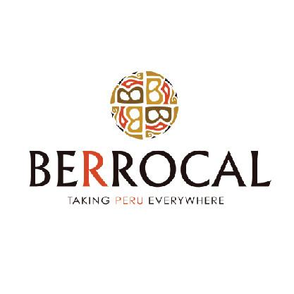 Berrocal.jpg