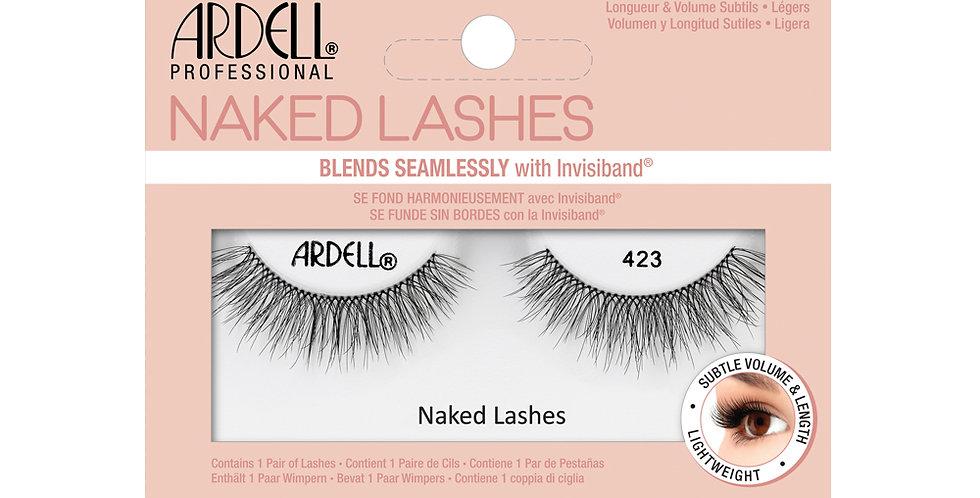 Ardell® Naked Lash 423