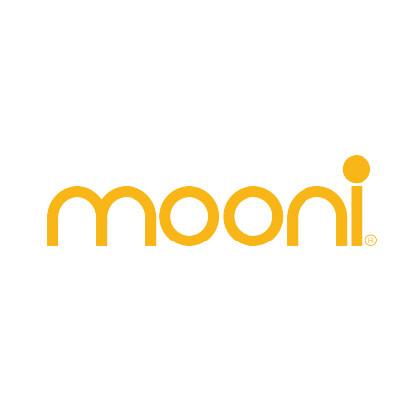 Mooni.jpg