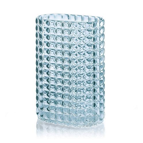 Vase - Sea Blue