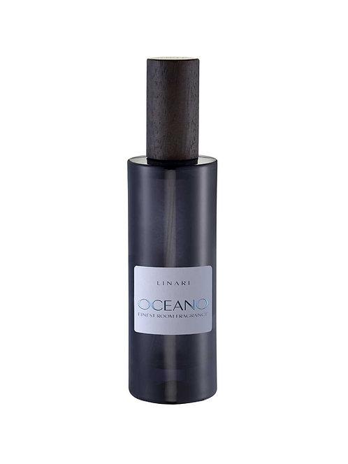 Linari Oceano Room Spray (100ml)