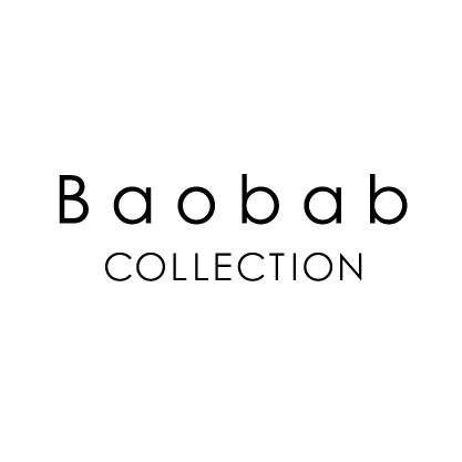 Baobab_Collection.jpg