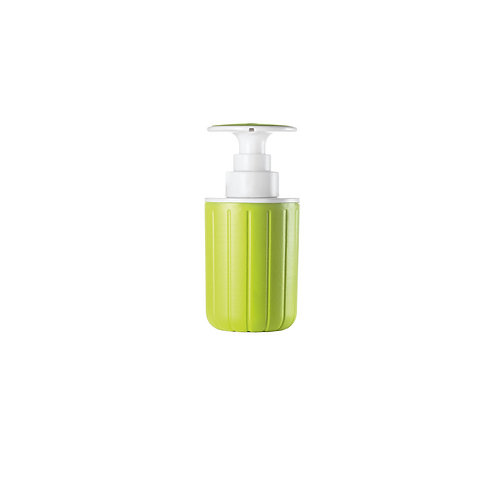 Soap Pump - Green