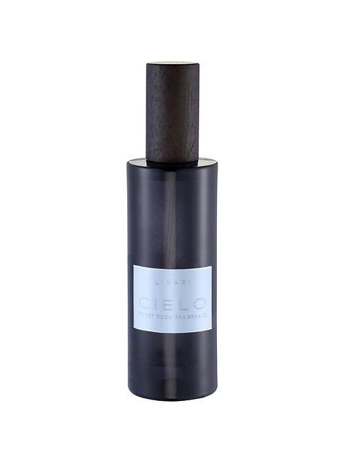 Cielo Room Spray (100ml)