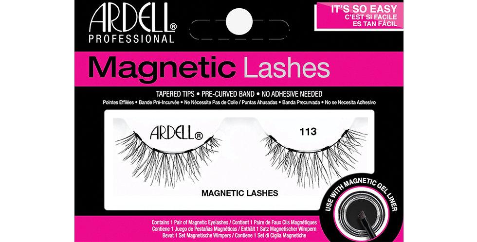 Ardell® Single Magnetic Lash - 113