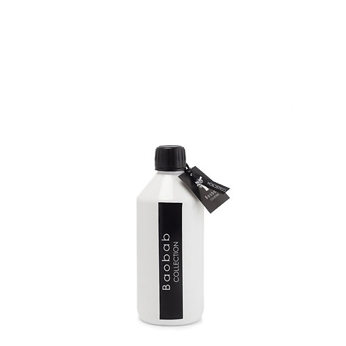 Feathers Refill (500ML)