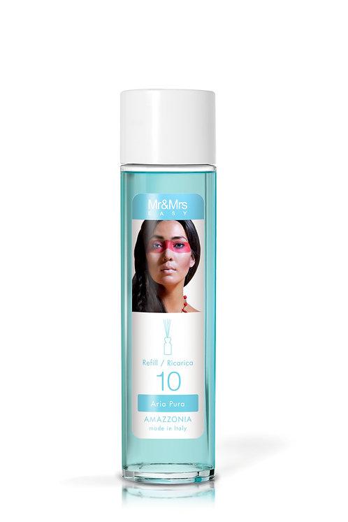 EASY Fragrance Refill 260ml - Aria Pura (Fresh Air)