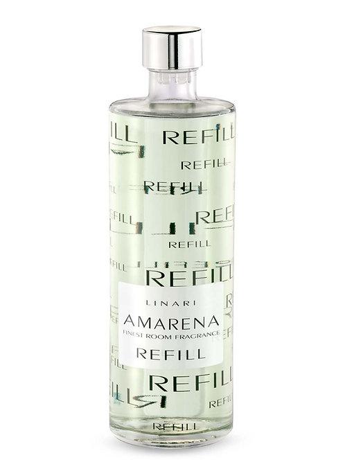 Linari Amarena Refill (500ml)