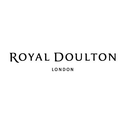 Royal Doulton.jpg