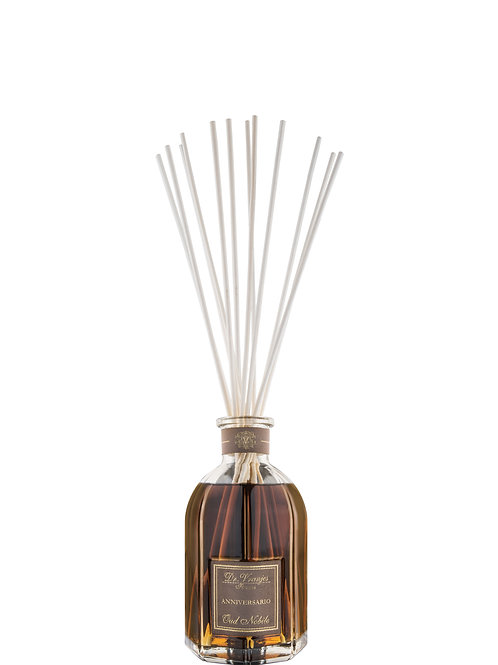 Oud Nobile Diffuser (2500ML)