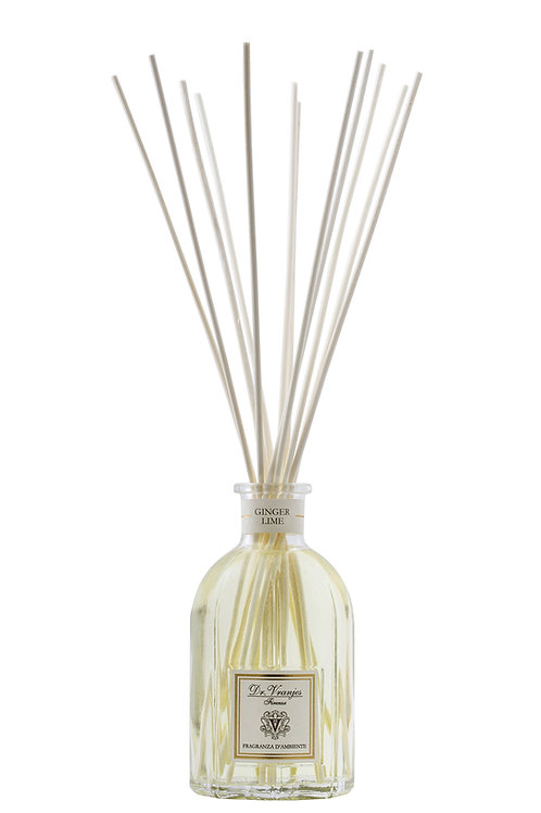 Dr. Vranjes Ginger Lime Diffusers (250ML - 5L)