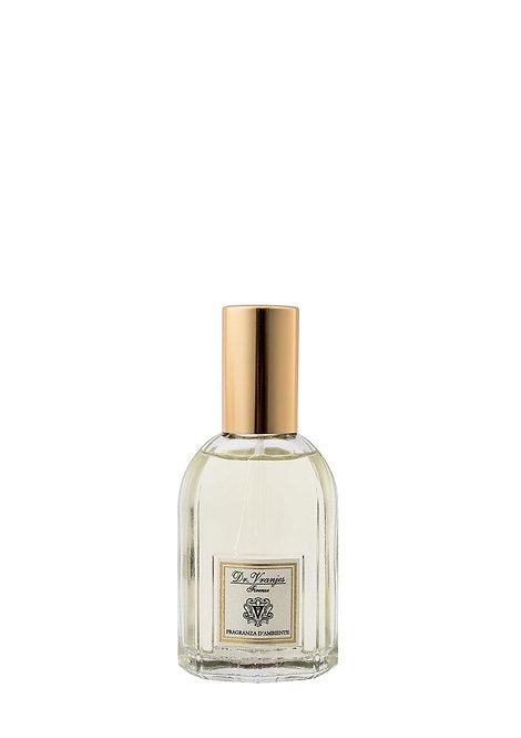 Dr. Vranjes Magnolia Orchidea Room Spray (100ML)