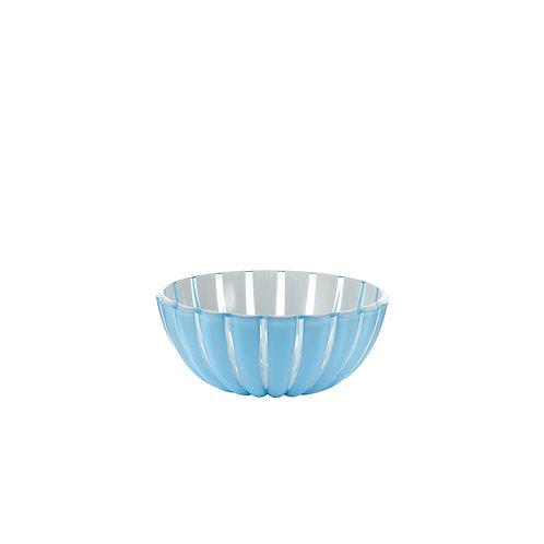 GU Grace Bowl 12cm - Sea Blue
