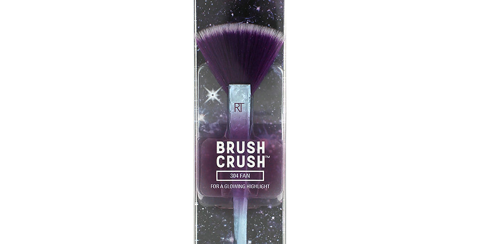 Brush Crush Vol.2 - 304 Fan Brush