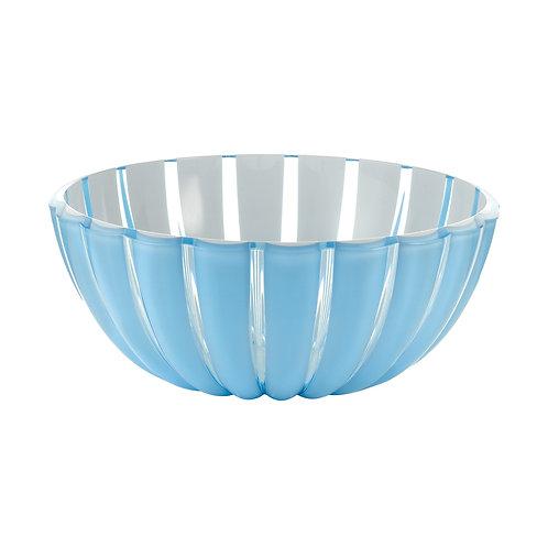 GU Grace Bowl 30cm - Sea Blue