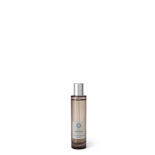 Locherber Linen Buds Spray (100ML)