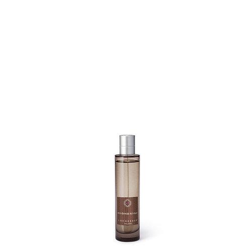 Rhubarbe Royale Room Spray (100ML)