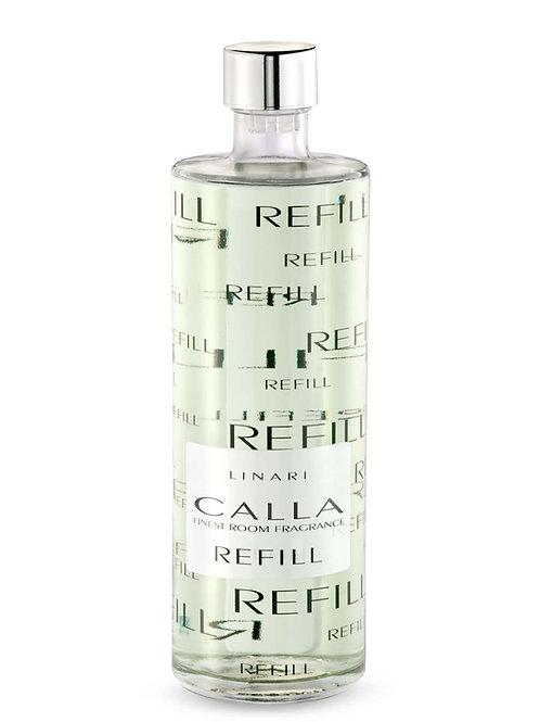 Calla Refill (500ml)