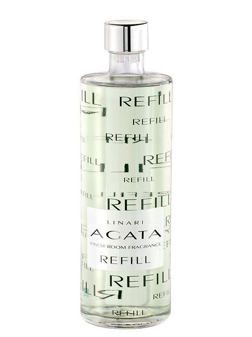 Linari Agata Refill (500ml)
