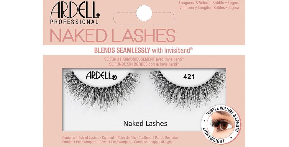 Ardell® Naked Lash 421