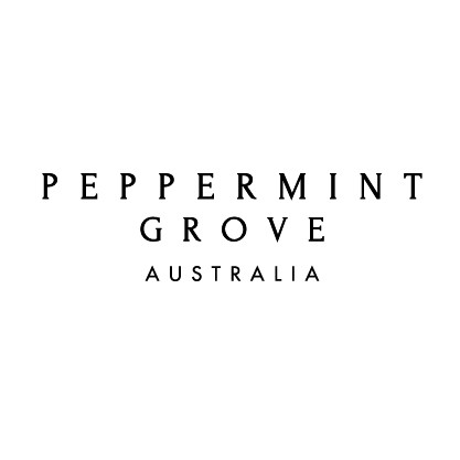 Peppermint Grove Australia.jpg
