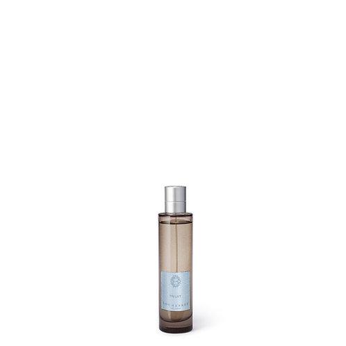 Locherber Inuit Spray (100ML)