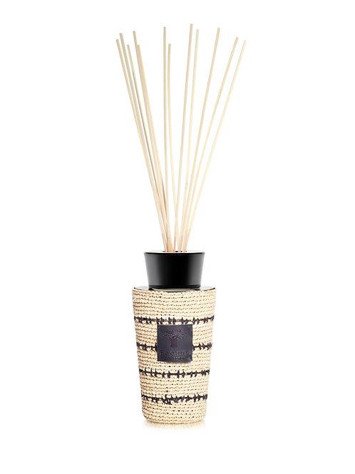 Baobab Collection Mikea Manou Diffuser (500ML)