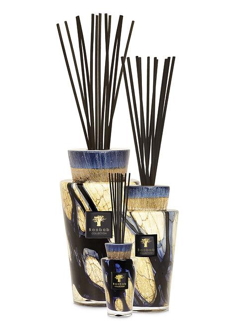 Stones - Lazuli Totem