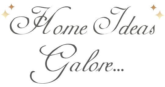 homeideasgalore(1).jpg