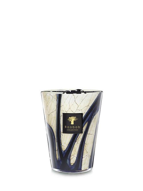 Stones - Lazuli Candle (Max 24)