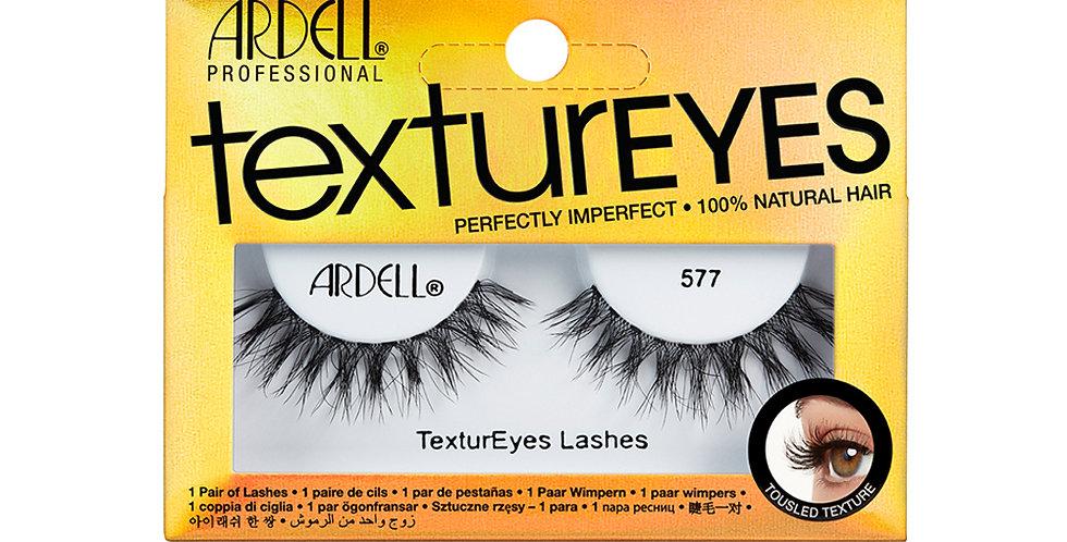 Ardell® Textureyes 577