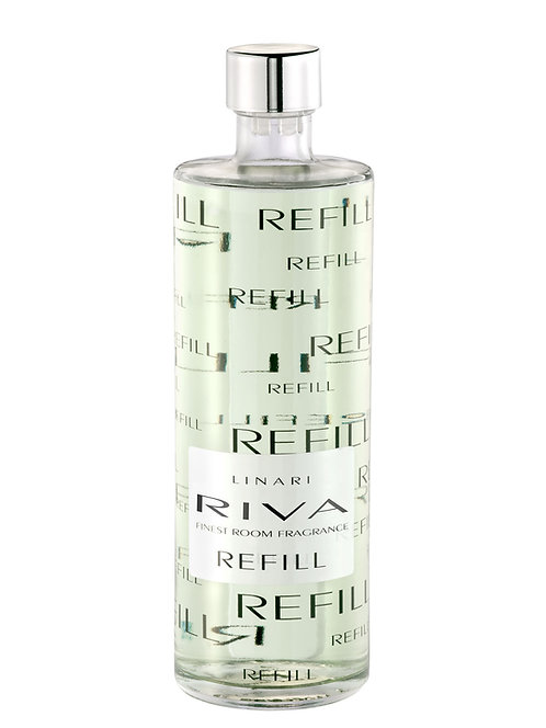 Riva Refill (500ml)