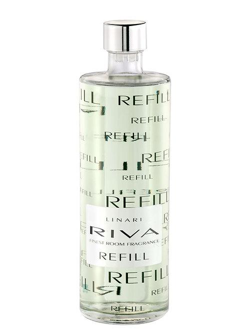 Riva Refill (500ml)