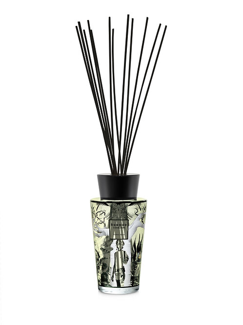 Feathers Diffuser (500ML)