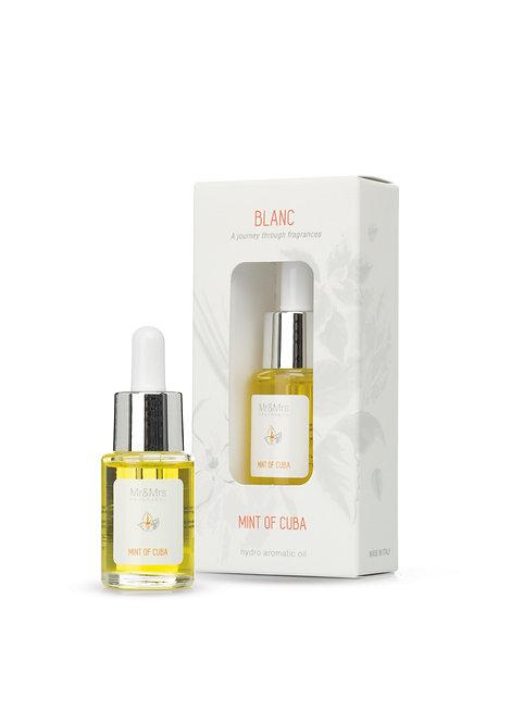 Blanc Hydro Oil (15ML)