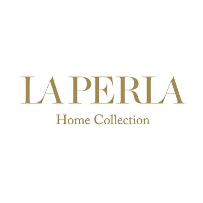 La Perla Home Collection.jpg