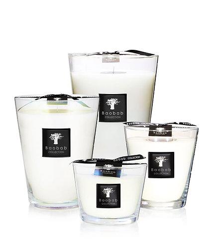 All Seasons - Madagascar Candle
