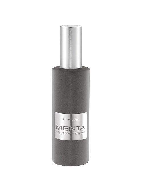 Linari Menta Room Spray (100ml)