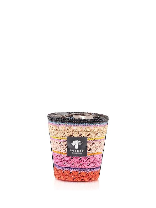 Baobab Collection Tsiraka Ifaty Candle (Max 16)