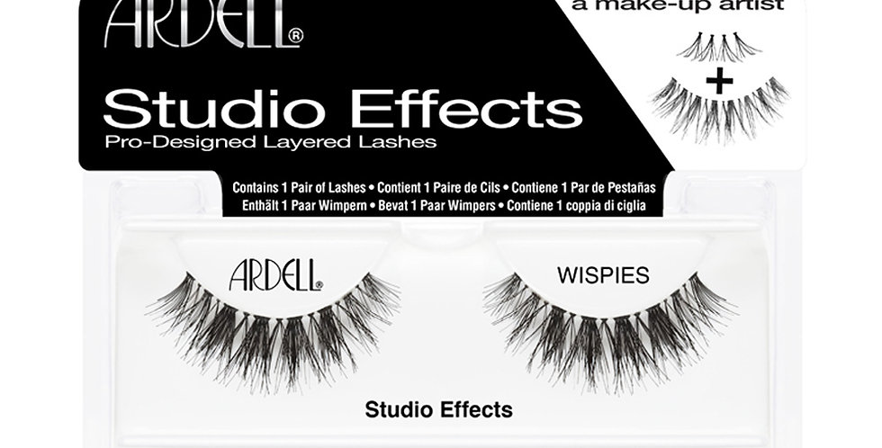 Ardell® Studio Effects Wispies