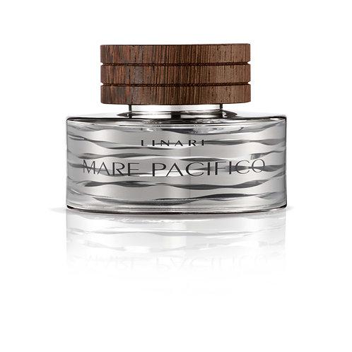 Linari Mare Pacifico Eau de Parfum (100ml)